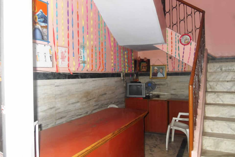 Hotel Prem Shree, , Hotel Prem Shree