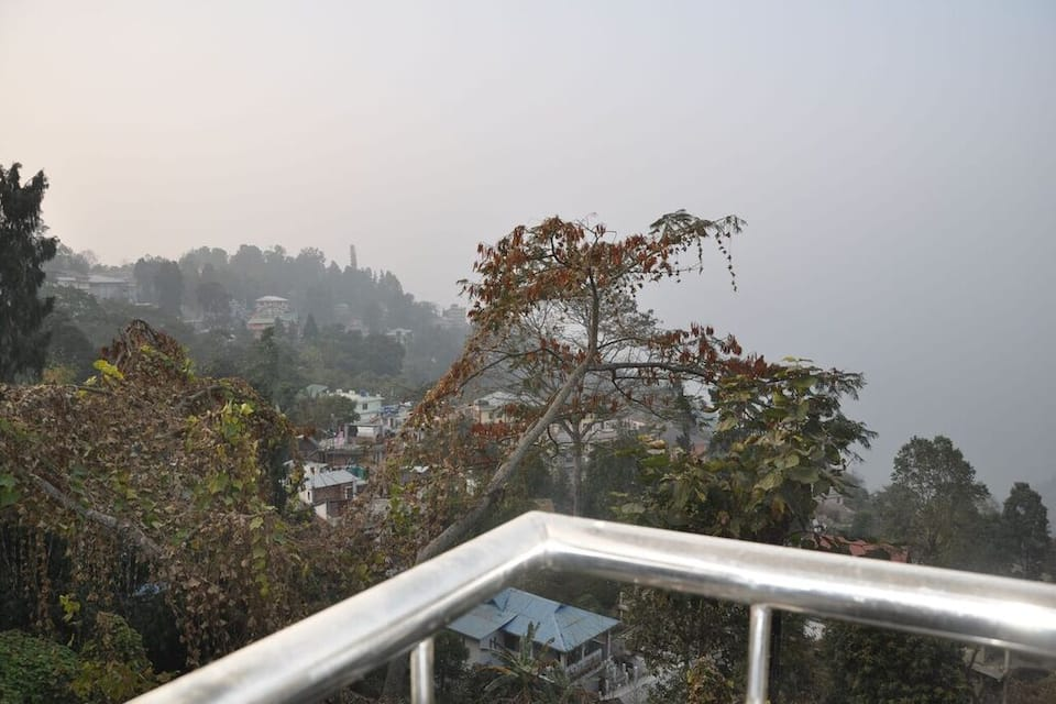 Birds view homestay, , Birds view homestay