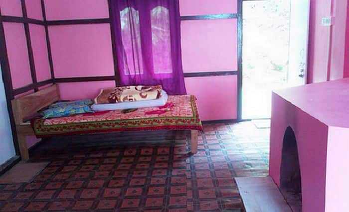 Sillery Nirmala Village Resort, , Sillery Nirmala Village Resort