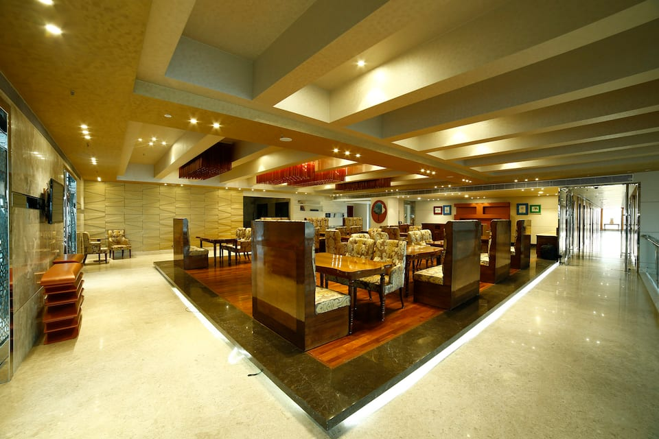 The Jehan By Justa Hotels & Resorts, --None--, The Jehan By Justa Hotels  Resorts