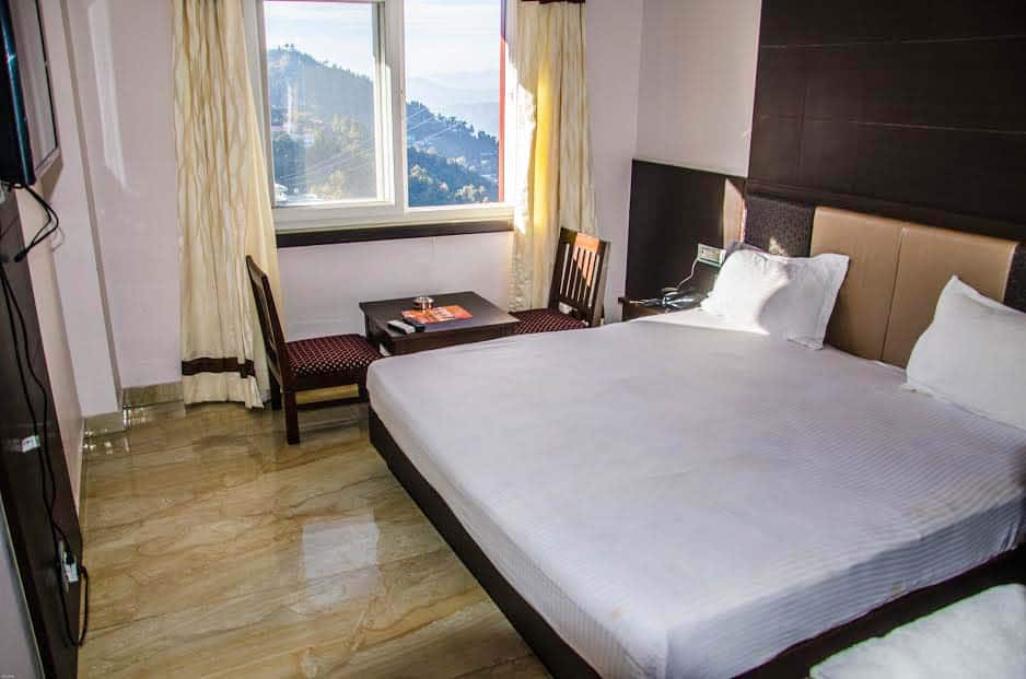 Hotel Kishna Palace by Royal Collection Hotels & Resorts, Gandhi Chowk, Hotel Kishna Palace by Royal Collection Hotels  Resorts