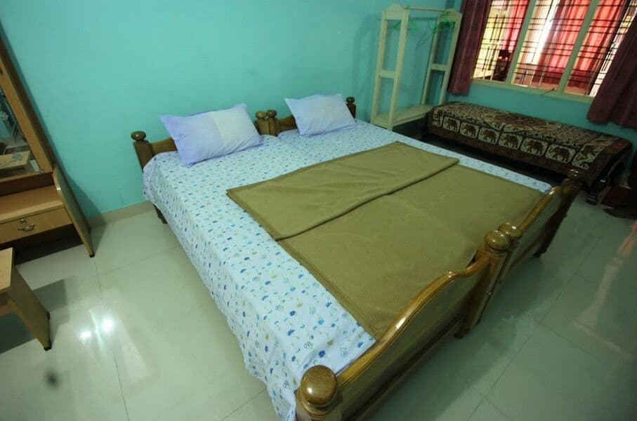 Al Dubare Estate Camp Homestay, , Al Dubare Estate Camp Homestay