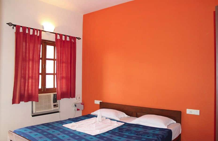 Serviced Apartments At Candolim, Candolim, Serviced Apartments At Candolim