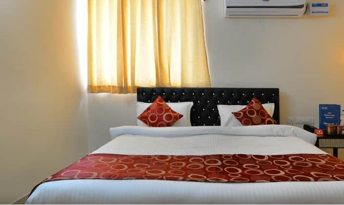Blue Dawn Suites, Madhapur, Blue Dawn Suites