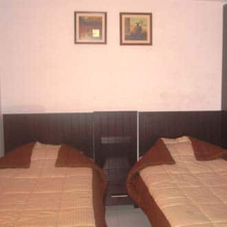 Corporate Shelters (Serviced Apartments)- Powai, Powai, Corporate Shelters (Serviced Apartments)- Powai