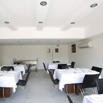 Velacity Luxury Serviced Apartment, Velacheri, Dhans