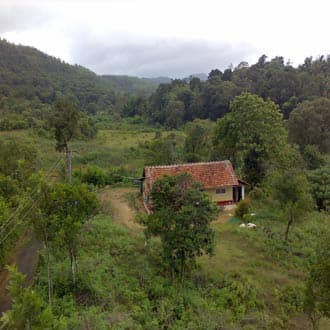 Damayanthy  Home Stay, Madikeri, Damayanthy  Home Stay
