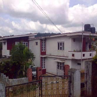 Minugu Home Stay, Madikeri, Minugu Home Stay