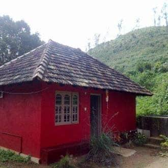 Prince Villa Home Stay, Madikeri, Prince Villa Home Stay