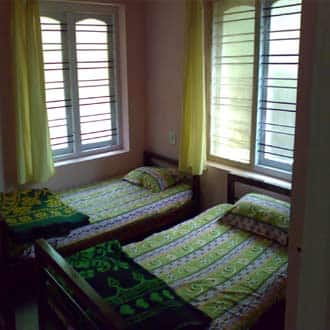 Lalith New Home Stay, Madikeri, Lalith New Home Stay