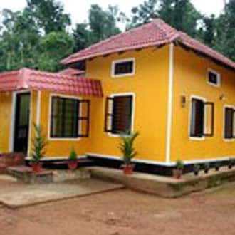 Feel Plantation Home Stays, Sulthan Bathery, Feel Plantation Home Stays