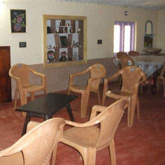 Feel Village Home Stays, Sulthan Bathery, Feel Village Home Stays