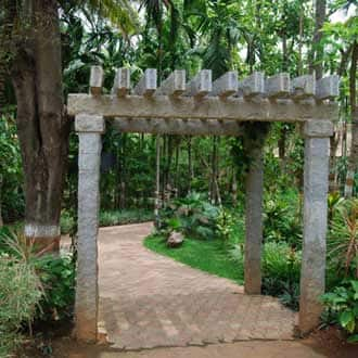 Carisbrook Home Stay, Mysore Nanjangud Road, Carisbrook Home Stay