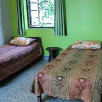 Guest House Accommodation, Margao, Guest House Accommodation