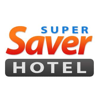 SuperSaver 5 Star Hotel (Near to Mysore Bus Stand)