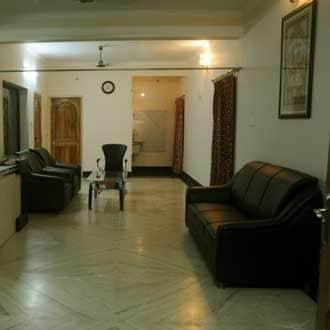 RS Corporate Guest House, Gajapati Nagar, RS Corporate Guest House