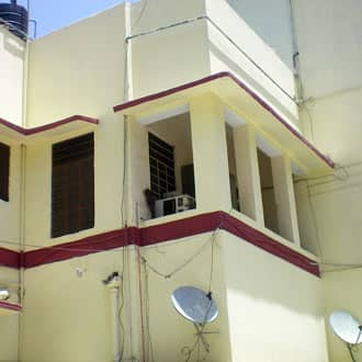 Shankuntalam Guest House