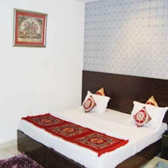 Hotel Southex Residency, East Of Kailash, Hotel Southex Residency
