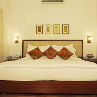 Guest Accommodation - GC72 - Sector 3, Sector 3, Guest Accommodation - GC72 - Sector 3