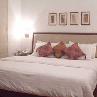 Guest Accommodation - AE677 - Sector 1, Sector 1, Guest Accommodation - AE677 - Sector 1