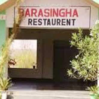 Barasingha Resorts, Mandla, Barasingha Resorts