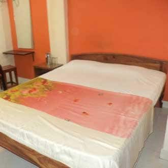 Coorg Niwas Home Stay, Dilanipur, Coorg Niwas Home Stay