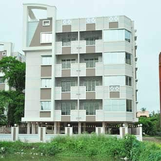 Himalaya Inn - Sudarshan Apartment, Sector 5, Himalaya Inn - Sudarshan Apartment