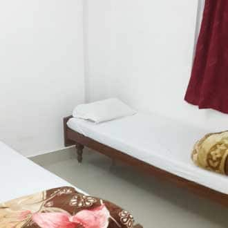 Nirmal Guest House, Pachhatti, Nirmal Guest House