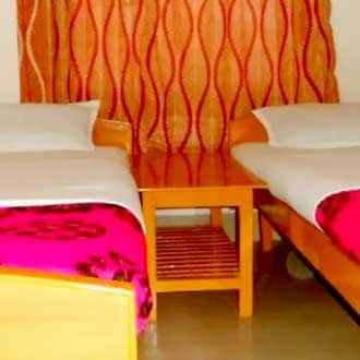 Kusum Guest House, Pachhatti, Kusum Guest House
