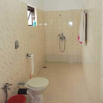 Heaven Goa guest House, Colva, Heaven Goa guest House