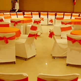 Hotel Shagun Residency, Delhi Jaipur Road, Hotel Shagun Residency