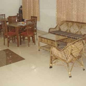 Shree Haidakhan Homestay, Chillianaula, Shree Haidakhan Homestay