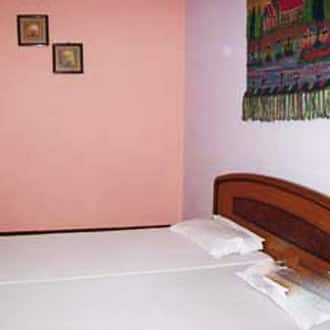 Om Paying Guest House, Kamla Nagar, Om Paying Guest House