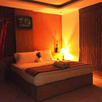 The Waves Serviced Apartments, Bellandur, The Waves Serviced Apartments