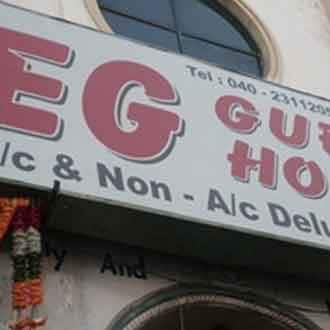 Classic Guest House, Madhapur, Classic Guest House