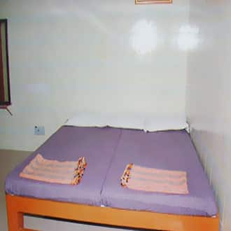 Sri Raghavendra Residency, Tiruchanoor Road, TG Stays Tiruchanoor Road