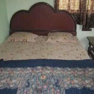 Remix Guest House, Taj East Gate Road, Remix Guest House