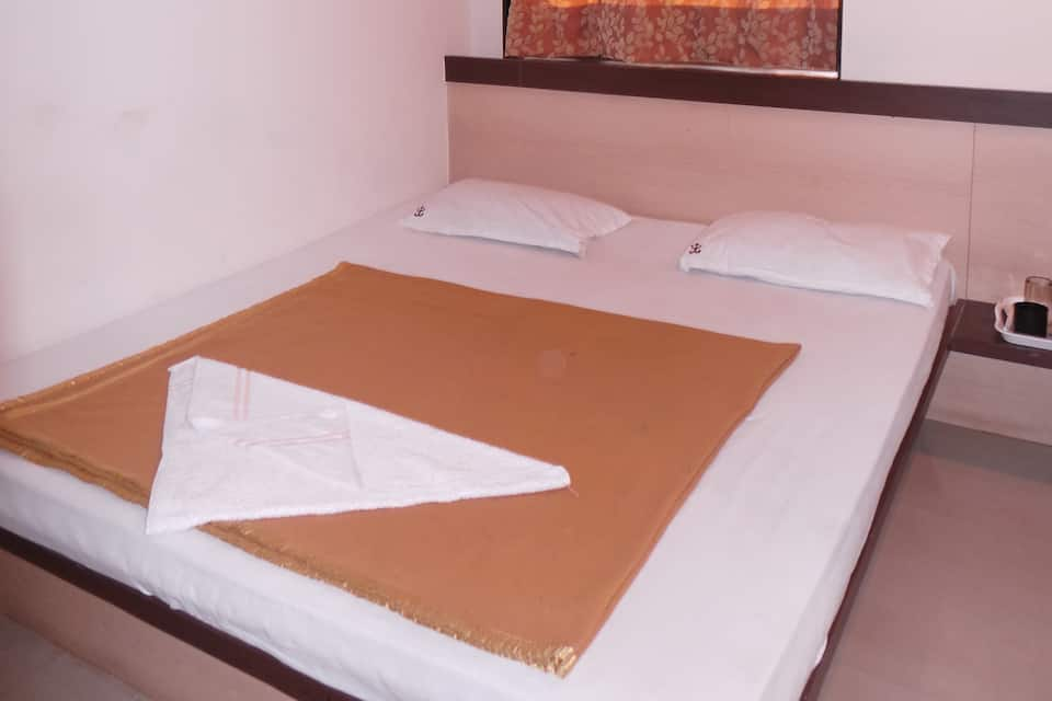 Hotel Sachin Excellency Shirdi, --None--, Hotel Sachin Excellency Shirdi