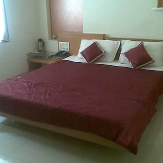 Good Stay Hotel, Opposite Railway Station, Good Stay Hotel
