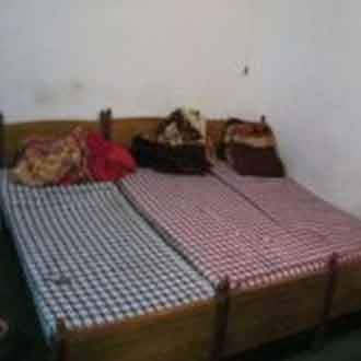 Rightway Guest House, Dal Lake, Rightway Guest House