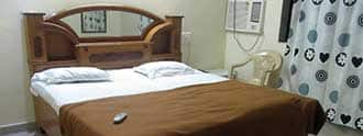 Hotel Welcome Dormitory AC, , Hotel Welcome Dormitory AC