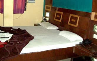 Hotel MD International, Paharganj, Hotel MD International