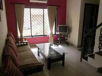 Highway Runners 1 BHK Bungalow 6, , Highway Runners 1 BHK Bungalow 6
