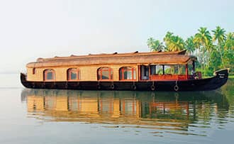Butterfly Cruise Housboats, Thathampally, Butterfly Cruise Housboats
