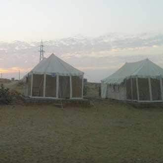 Bariyam Desert Safari Camp, Sam Sand Dune Road, Bariyam Desert Safari Camp