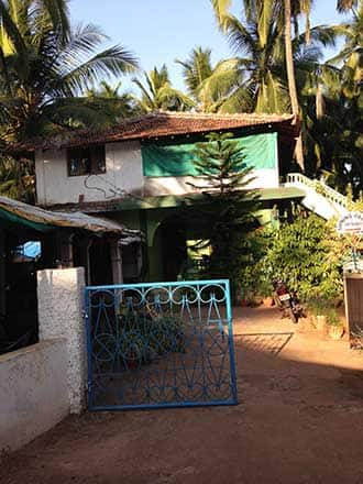 Shining Palace Bungalow, , Shining Palace Bungalow