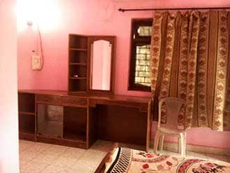Belle Rosa Apartment, , Belle Rosa Apartment