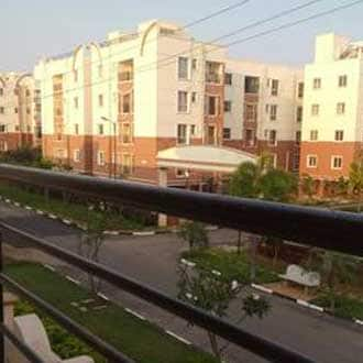 Syening Serviced Apartment - Thiruporour, Thiruporour, Syening Serviced Apartment - Thiruporour