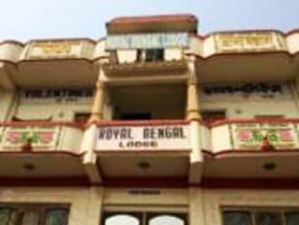 Royal Bengal Lodge