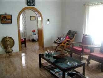 Passion Fruit Homestay, , Passion Fruit Homestay